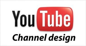 youtube-channeldesgin