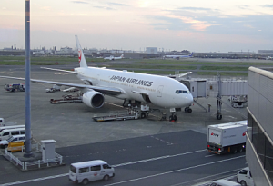 20141004jal092